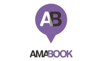Amabook