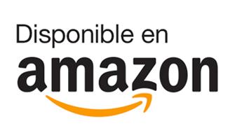 Amarante Amazon