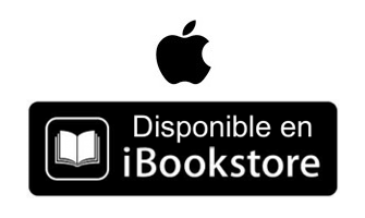 Amarante Apple iBookStore