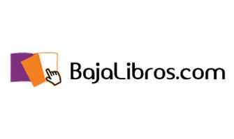 BajaLibros.com
