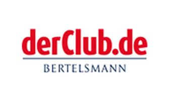derClub.de