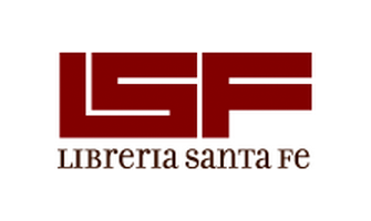 Librería Santa Fe