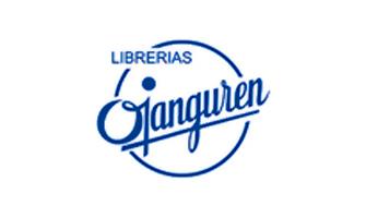 Librerías Ojanguren