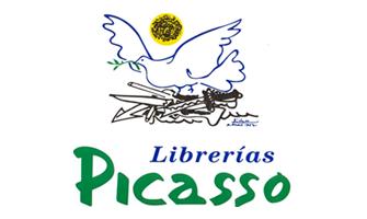 Librerías Picasso