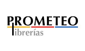 Librerías Proteo-Prometeo