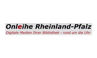 Onleihe Rheinland-Pfalz
