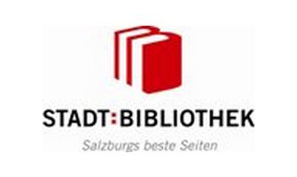 Stadt Bibliothek