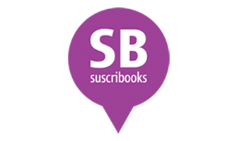 Suscribooks