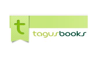 Tagus Books