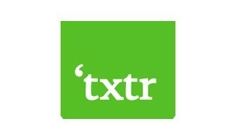 'txtr