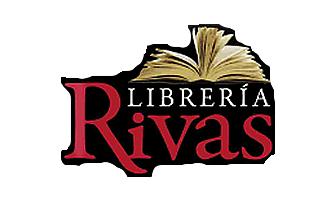 Librería Rivas)