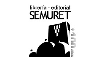 Librería Semuret)