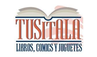 Librería Tusitala)