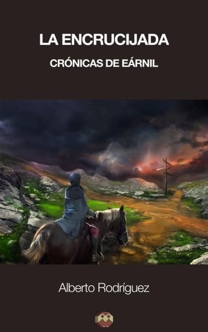 la-encrucijada-cronicas-de-earnil-600