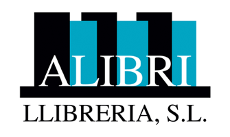 Alibri Librería