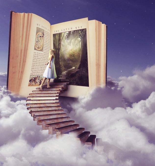 paraiso de lectura