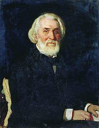 200px-Turgenev_by_Repin_1879