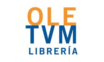 Librería Oletvm