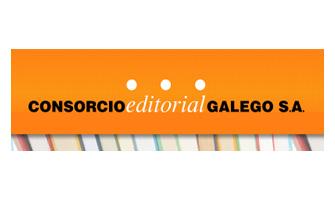 Amarante Consorcio Editorial Galego