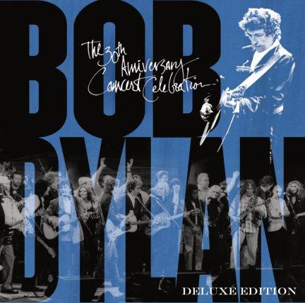 bob_dylan_the_30th_anniversary_concert_celebration___deluxe_edition-portada