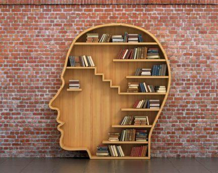 cabeza-libros