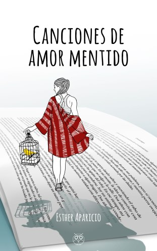 Amor-mentido_ebook